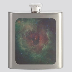 space63 Flask