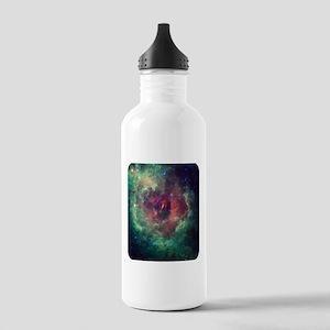 space63 Water Bottle