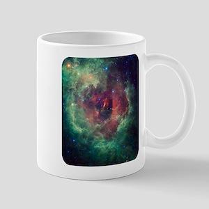 space63 Mug