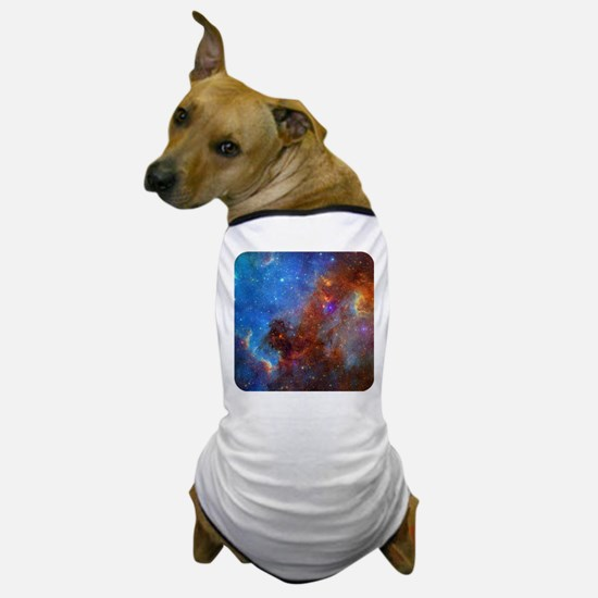 space67 Dog T-Shirt