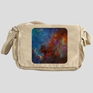 space67 Messenger Bag