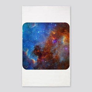 space67 3'x5' Area Rug