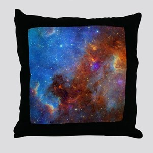 space67 Throw Pillow