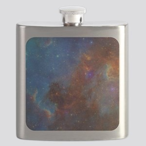 space67 Flask