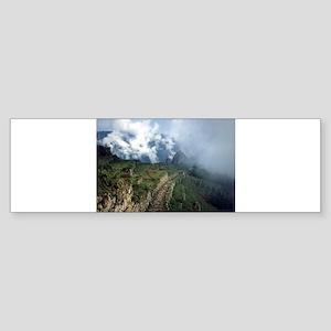 11.5x9_print 5 Bumper Sticker
