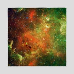 space68 Queen Duvet