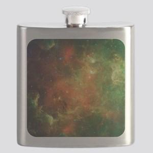space68 Flask