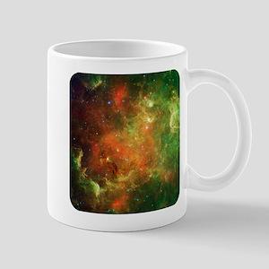 space68 Mug