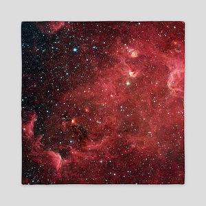 space69 Queen Duvet