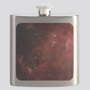 space69 Flask
