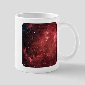 space69 Mug