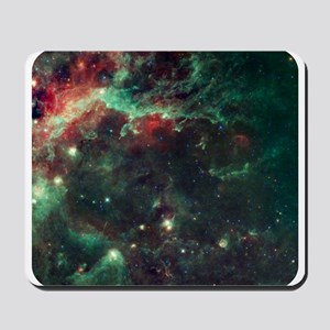 space71 Mousepad