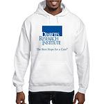 Diabetes Research Institute Hoodie