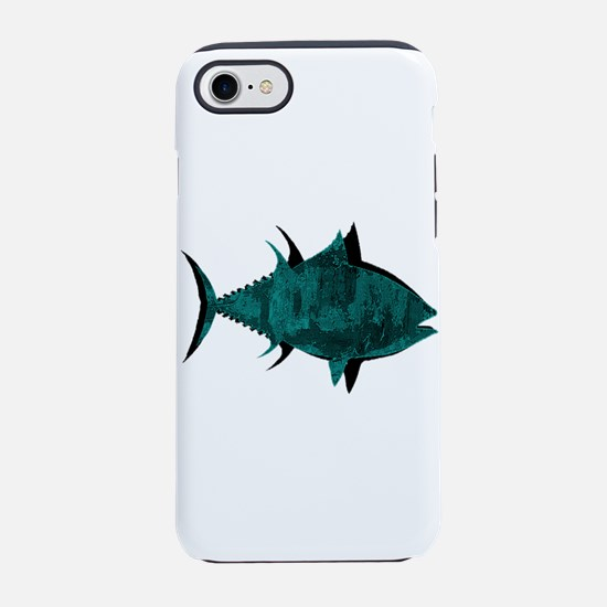 HIGHLY SOUGHT AFTER iPhone 7 Tough Case
