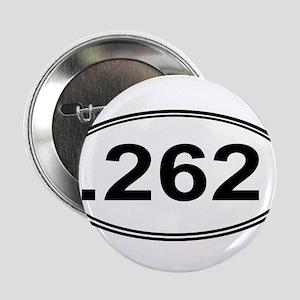 ".262 Miles 2.25"" Button"