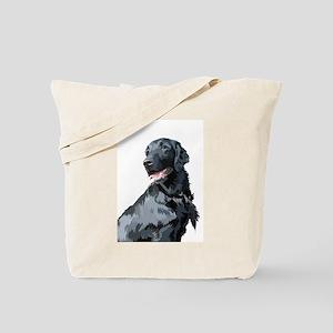 Jan-E Tote Bag