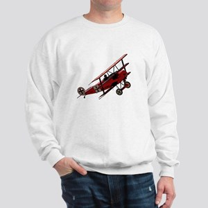The Red Baron Sweatshirt