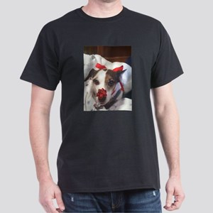 Gromit Dressed As A Gift! T-Shirt