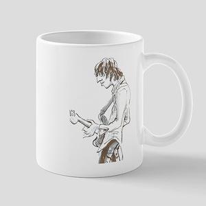 Theblaines 001 Small Mug