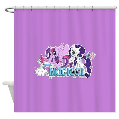 My Little Pony Bathroom Accessories Decor Cafepress