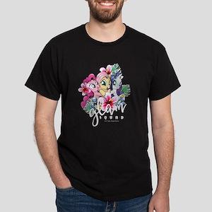MLP-GlamSquad T-Shirt