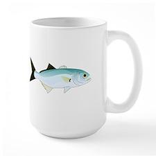 Bluefish Mug