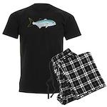 Bluefish Pajamas