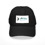 Bluefish Baseball Hat