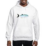 Bluefish Hoodie