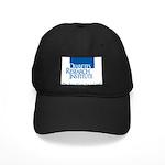 Diabetes Research Institute Baseball Hat