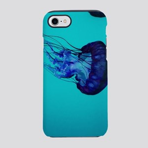 Jellyfish V iPhone 7 Tough Case