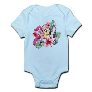 my little pony tv show baby clothes accessories cafepress