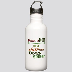 PMDS01 Stainless Water Bottle 1.0L