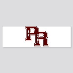 Paso Robles Bearcats Car Accessories Cafepress
