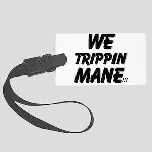 TRIPPIN Luggage Tag