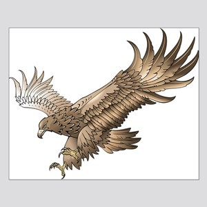 Soaring Eagle Posters