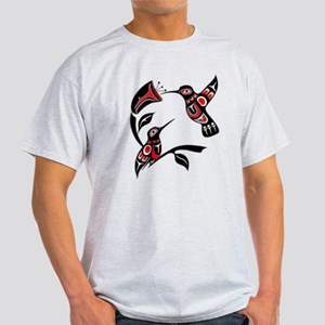 redhummingbird T-Shirt