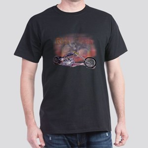 Ride Clean T-Shirt