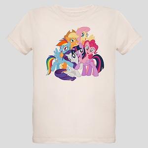 MLP Friends T-Shirt
