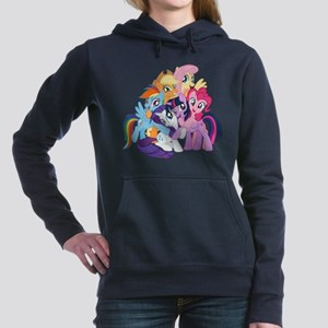 MLP Friends Sweatshirt