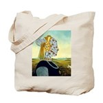 Tote Bag- The Duchesses' Thoughts