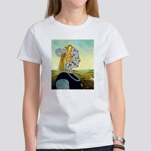 The Duchess- Women's T-Shirt