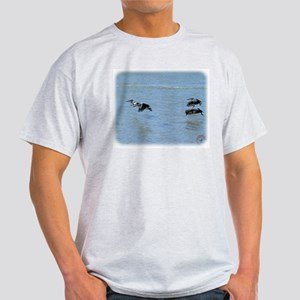 Australian Pelican 9Y185D-052 Light T-Shirt