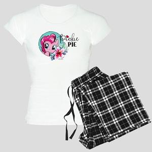 MLP-Pinkie Pie Pajamas