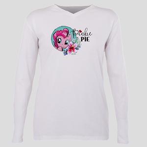 MLP-Pinkie Pie T-Shirt