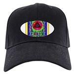 Atomic Animal Sciences Black Cap