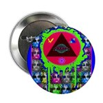 "Atomic Animal Sciences 2.25"" Button"