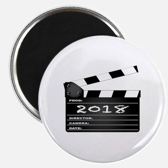 Unique Video Magnet