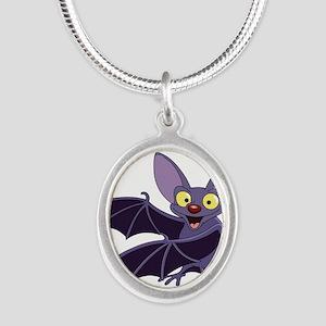 Funny Bat Necklaces