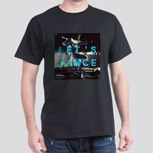 Footloose Let's Dance Dark T-Shirt